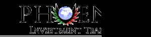 Phoenix Investment Team